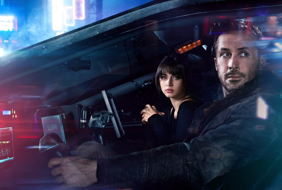 Blade-Runner-2049-2017-Denis-Villeneuve-04.jpg