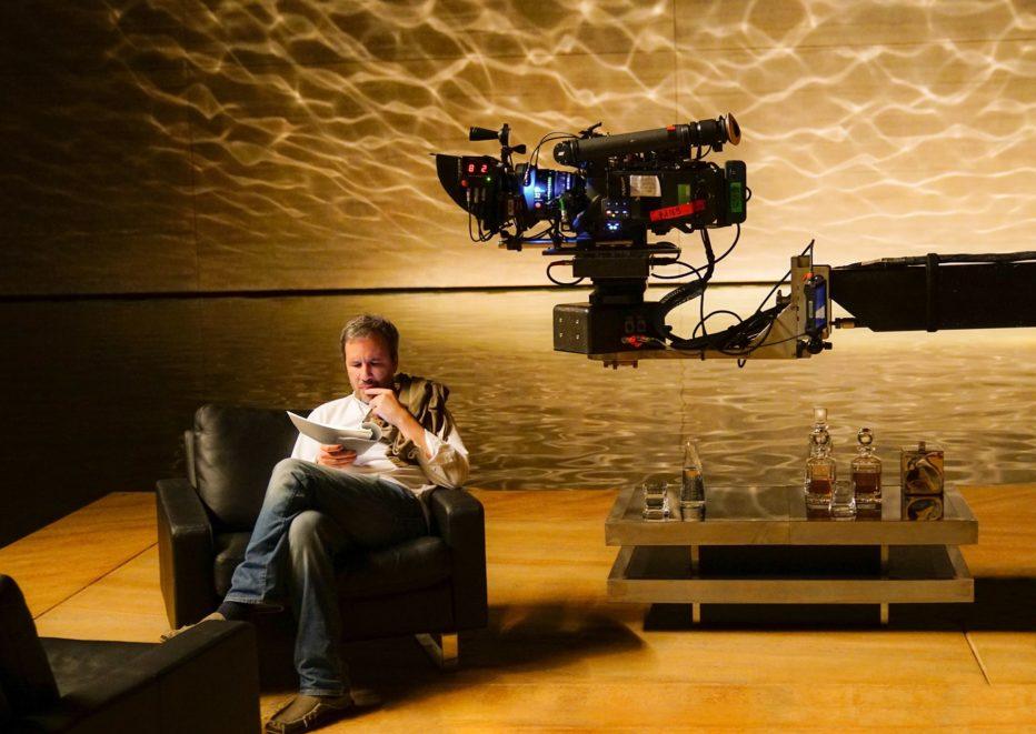 Blade-Runner-2049-2017-Denis-Villeneuve-08.jpg