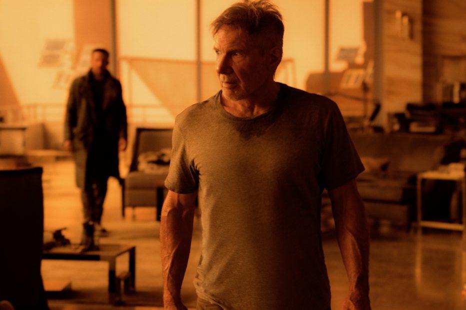 Blade-Runner-2049-2017-Denis-Villeneuve-09.jpg