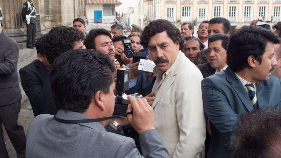 Escobar-Il-fascino-del-male-2017-Fernando-Leon-de-Aranoa-01.jpg