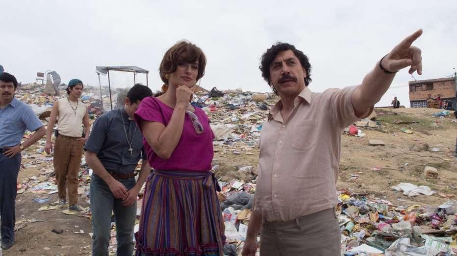 Escobar-Il-fascino-del-male-2017-Fernando-Leon-de-Aranoa-02.jpg