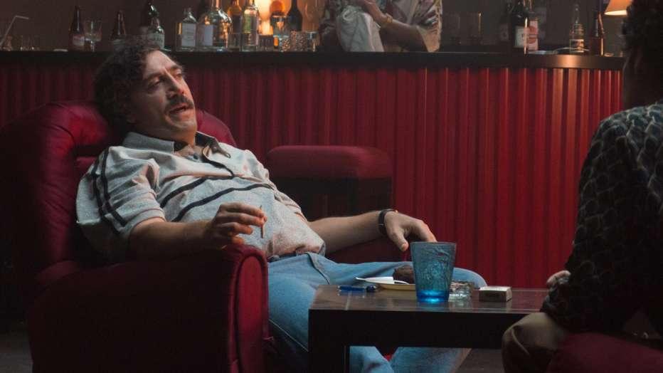 Escobar-Il-fascino-del-male-2017-Fernando-Leon-de-Aranoa-07.jpg