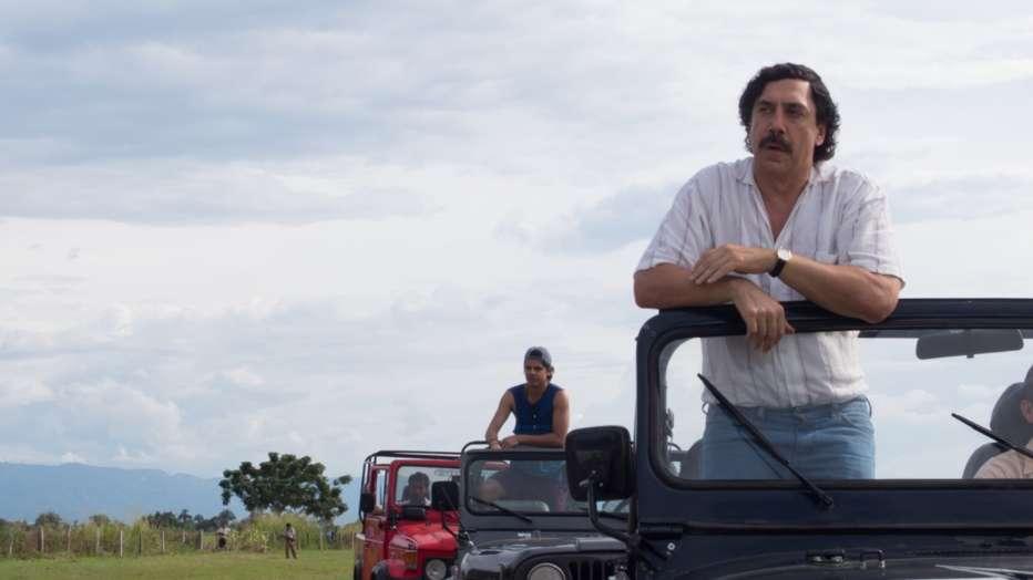 Escobar-Il-fascino-del-male-2017-Fernando-Leon-de-Aranoa-10.jpg