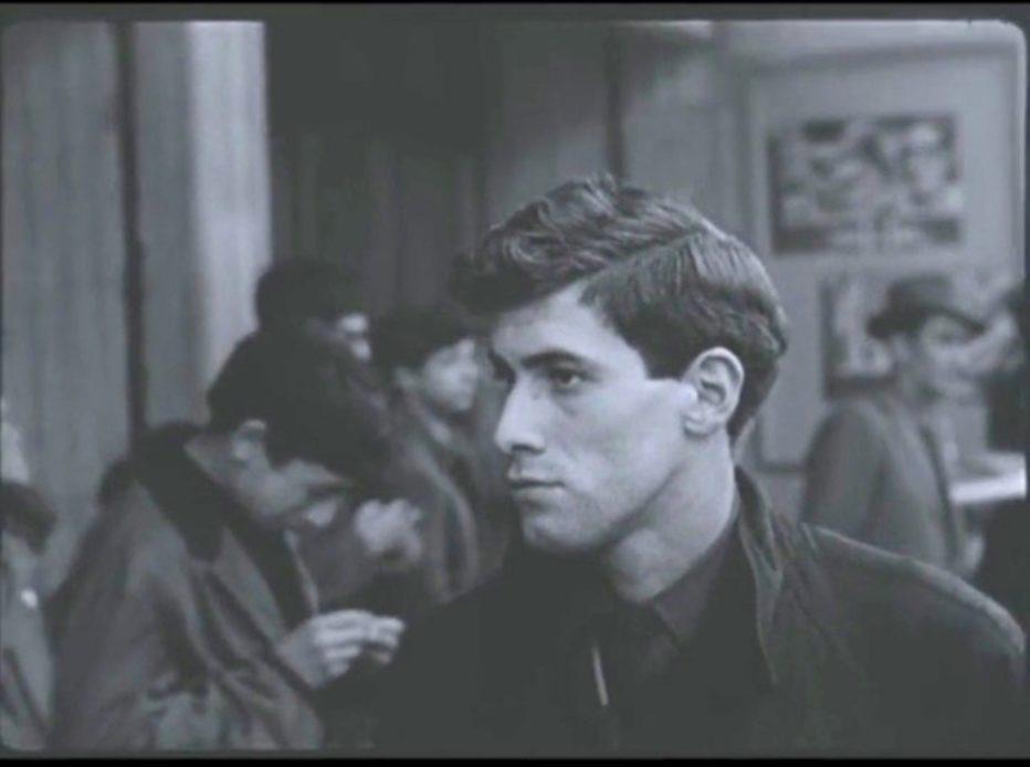 Il-tentato-suicidio-nelladolescenza-T.S.-Giovanile-1968-ermanno-olmi-1.jpg