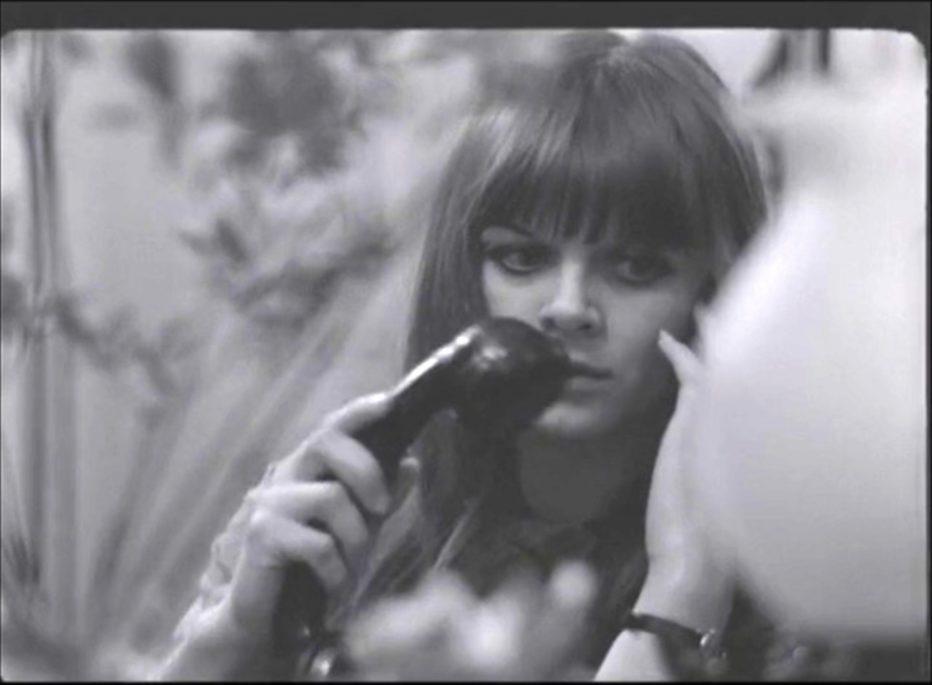 Il-tentato-suicidio-nelladolescenza-T.S.-Giovanile-1968-ermanno-olmi-3.jpg