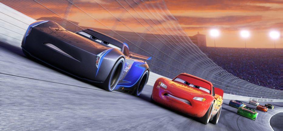 cars-3-2017-Brian-Fee-3.jpg