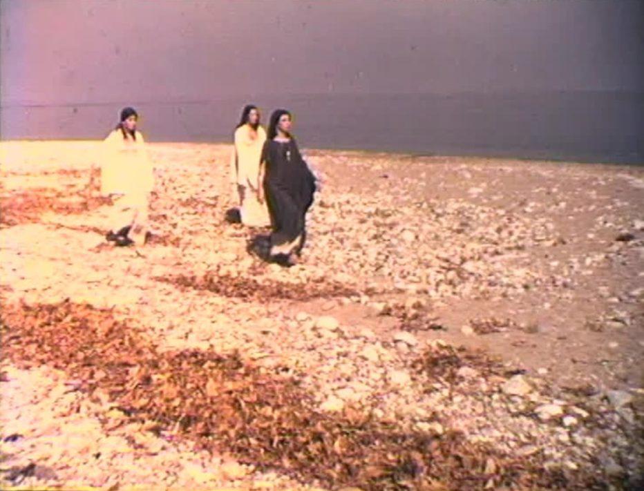 diadikasia-1976-dimos-theos-03.jpg