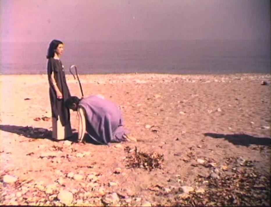 diadikasia-1976-dimos-theos-04.jpg