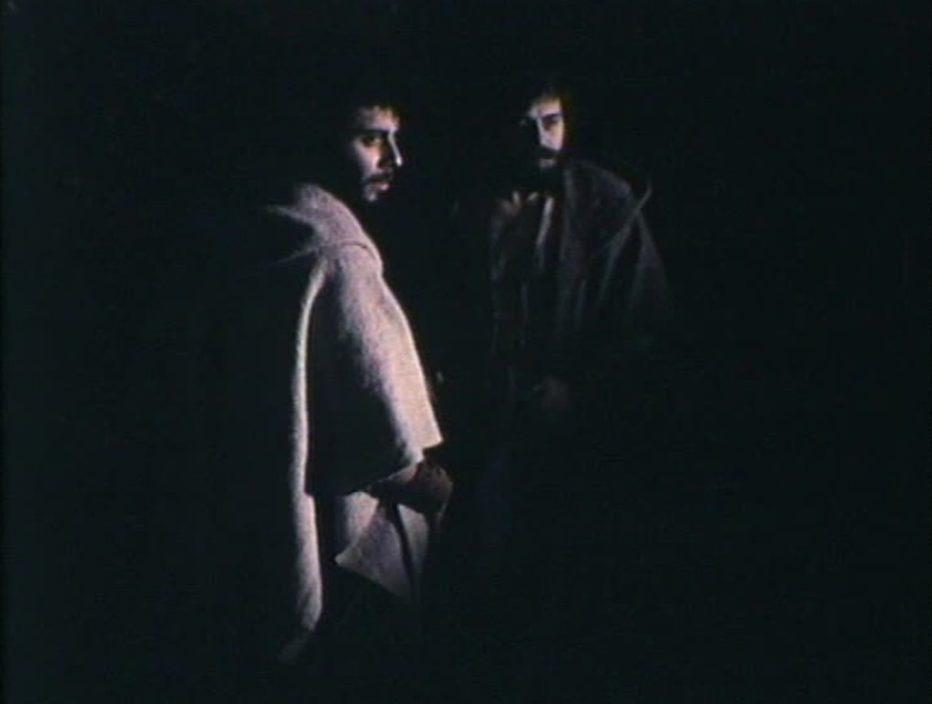 diadikasia-1976-dimos-theos-05.jpg