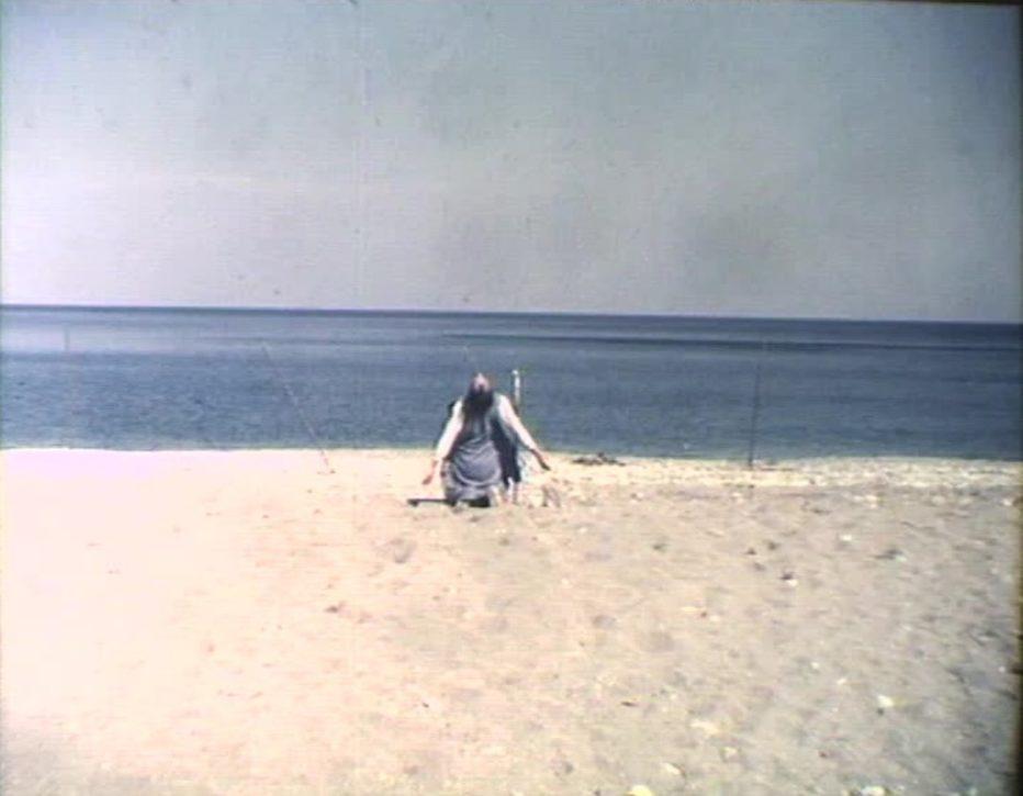 diadikasia-1976-dimos-theos-10.jpg
