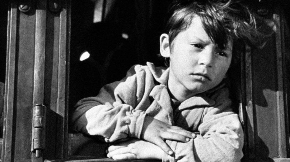 il-cammino-della-speranza-1950-pietro-germi-1.jpg