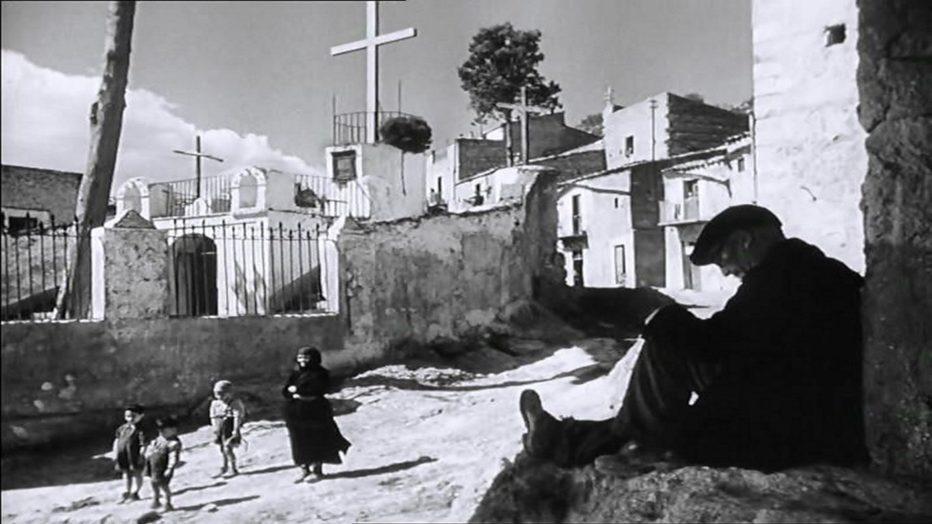 il-cammino-della-speranza-1950-pietro-germi-3.jpg