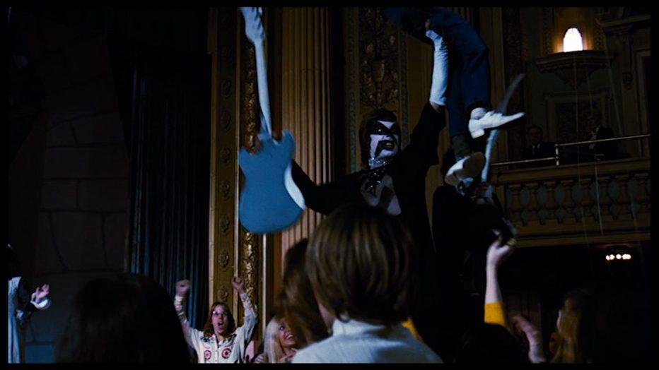 il-fantasma-del-palcoscenico-1974-brian-de-palma-14.jpg