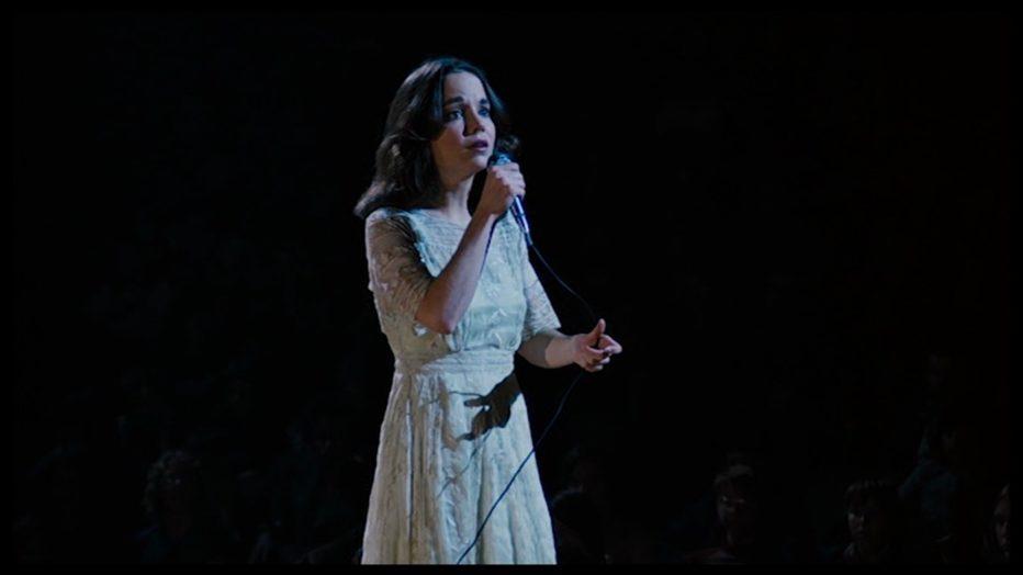 il-fantasma-del-palcoscenico-1974-brian-de-palma-15.jpg