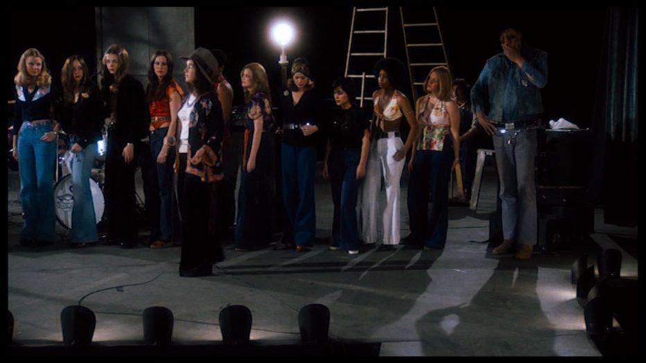 il-fantasma-del-palcoscenico-1974-brian-de-palma-17.jpg