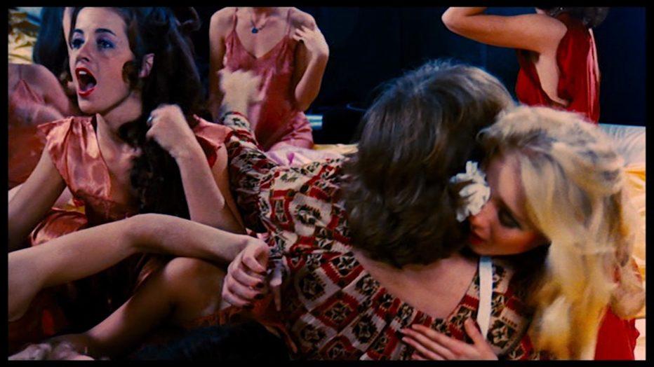 il-fantasma-del-palcoscenico-1974-brian-de-palma-2.jpg