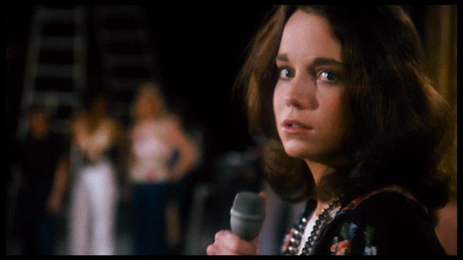 il-fantasma-del-palcoscenico-1974-brian-de-palma-4.jpg