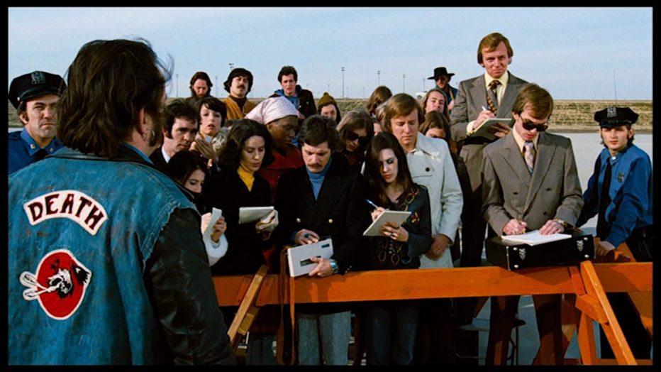 il-fantasma-del-palcoscenico-1974-brian-de-palma-6.jpg