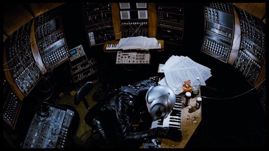 il-fantasma-del-palcoscenico-1974-brian-de-palma-7.jpg