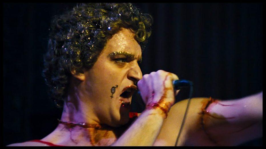 il-fantasma-del-palcoscenico-1974-brian-de-palma-8.jpg