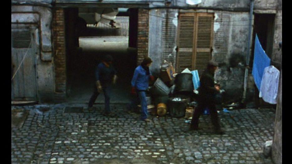 il-mangiaguardie-1973-Claude-Faraldo-02.jpg