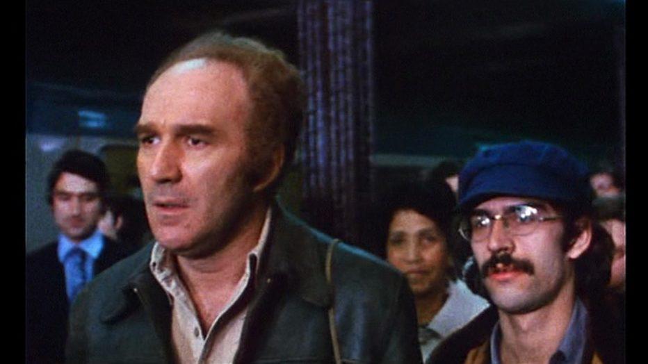il-mangiaguardie-1973-Claude-Faraldo-03.jpg
