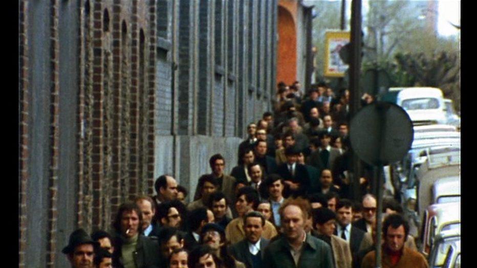 il-mangiaguardie-1973-Claude-Faraldo-04.jpg