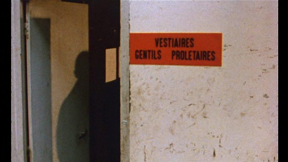 il-mangiaguardie-1973-Claude-Faraldo-05.jpg