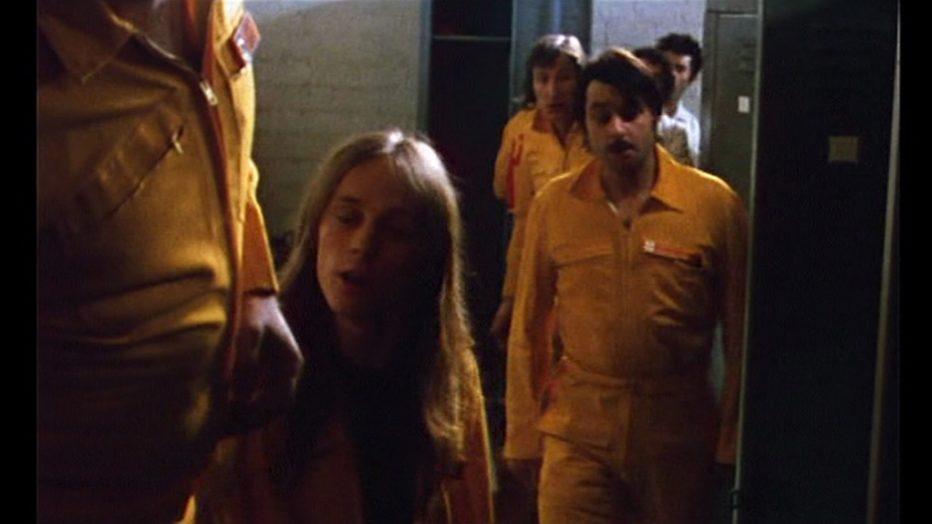 il-mangiaguardie-1973-Claude-Faraldo-07.jpg