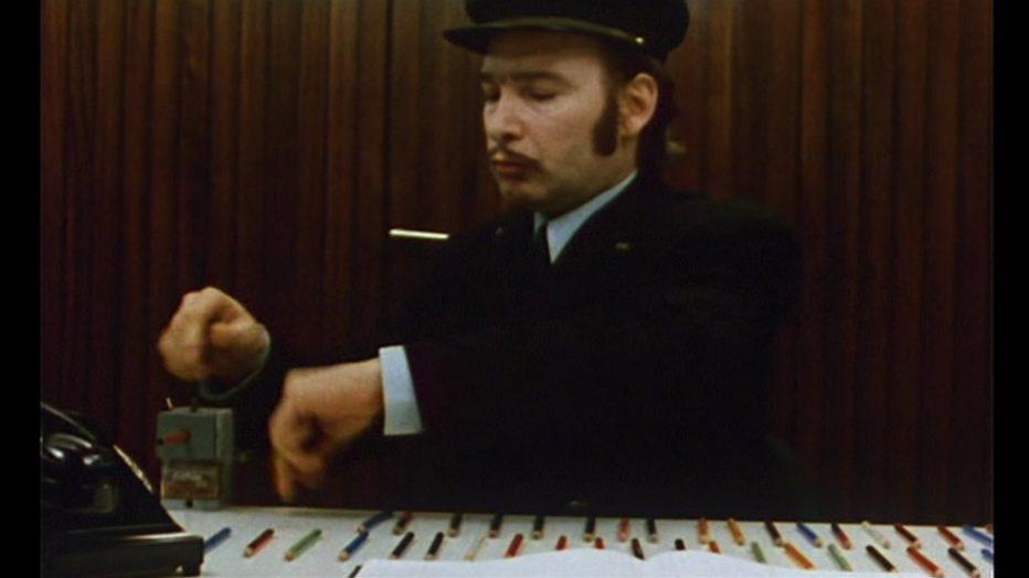 il-mangiaguardie-1973-Claude-Faraldo-08.jpg