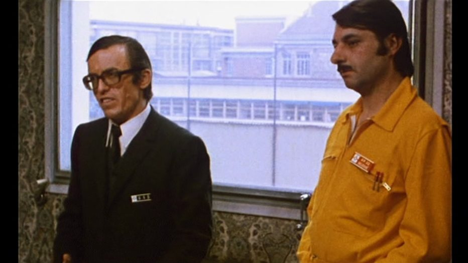 il-mangiaguardie-1973-Claude-Faraldo-10.jpg