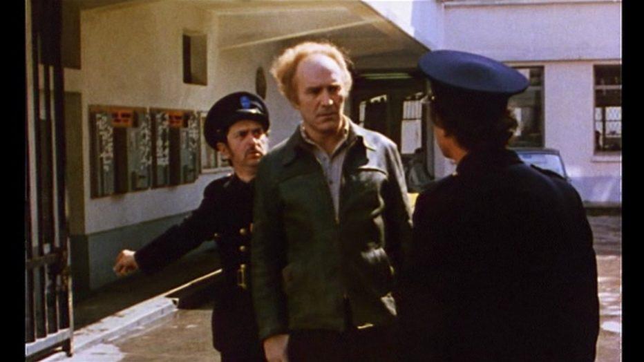 il-mangiaguardie-1973-Claude-Faraldo-11.jpg
