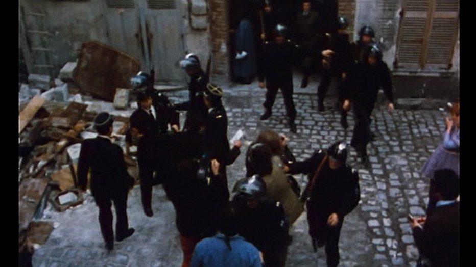 il-mangiaguardie-1973-Claude-Faraldo-14.jpg