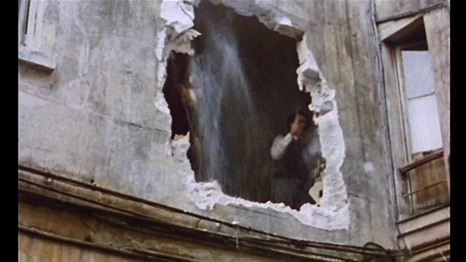 il-mangiaguardie-1973-Claude-Faraldo-15.jpg