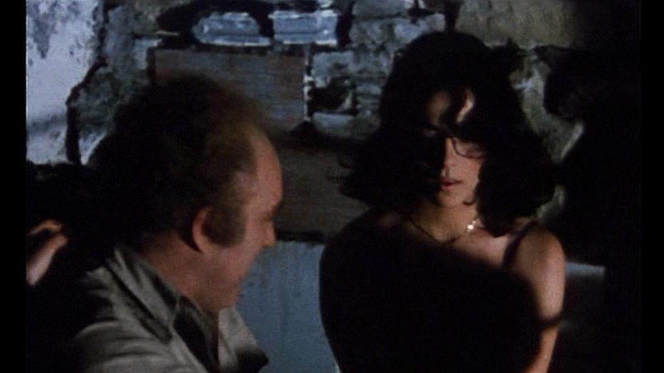 il-mangiaguardie-1973-Claude-Faraldo-16.jpg