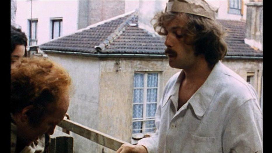 il-mangiaguardie-1973-Claude-Faraldo-17.jpg