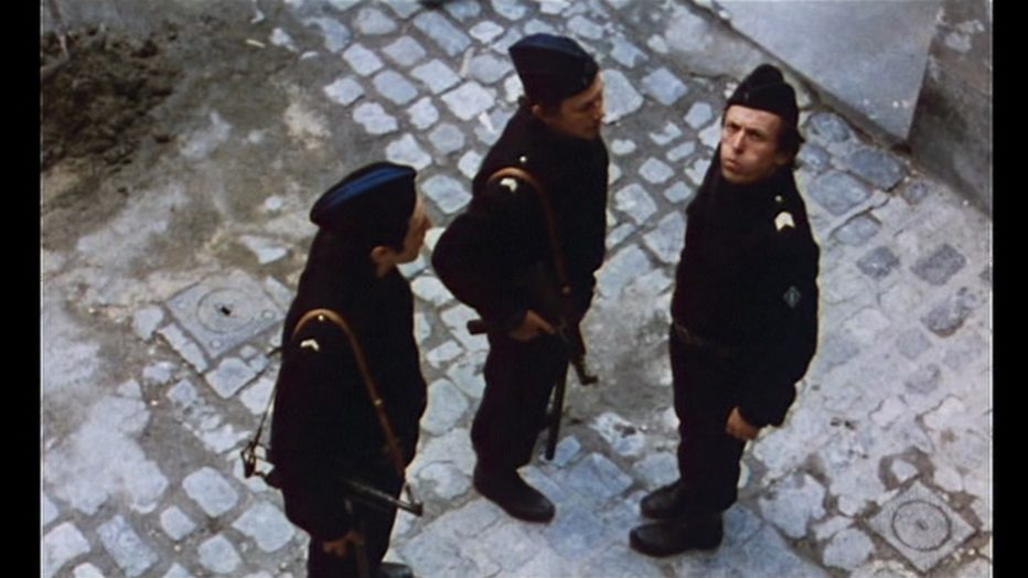 il-mangiaguardie-1973-Claude-Faraldo-18.jpg