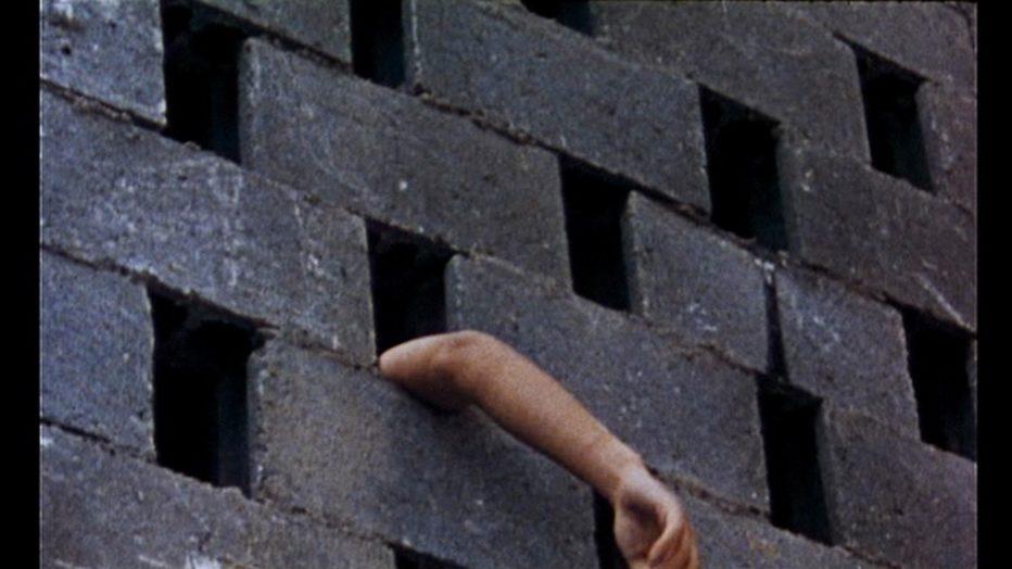 il-mangiaguardie-1973-Claude-Faraldo-19.jpg