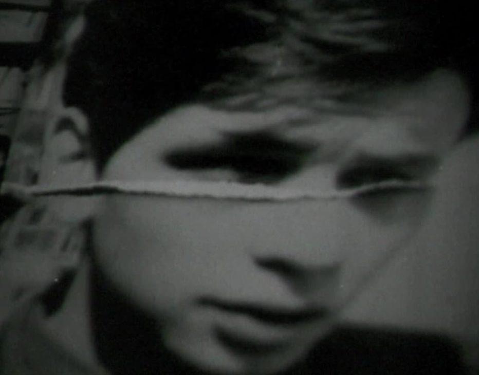 kierion-1968-dimos-theos-03.jpg