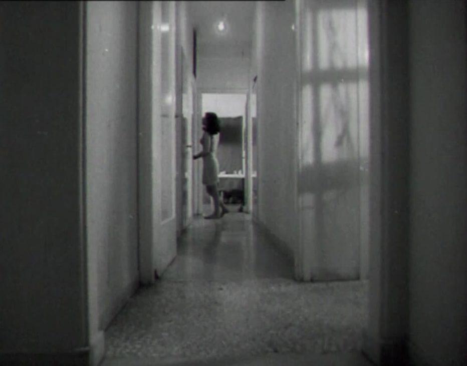 kierion-1968-dimos-theos-04.jpg