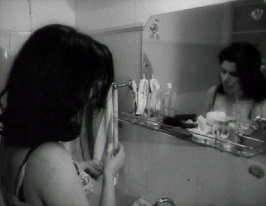 kierion-1968-dimos-theos-06.jpg