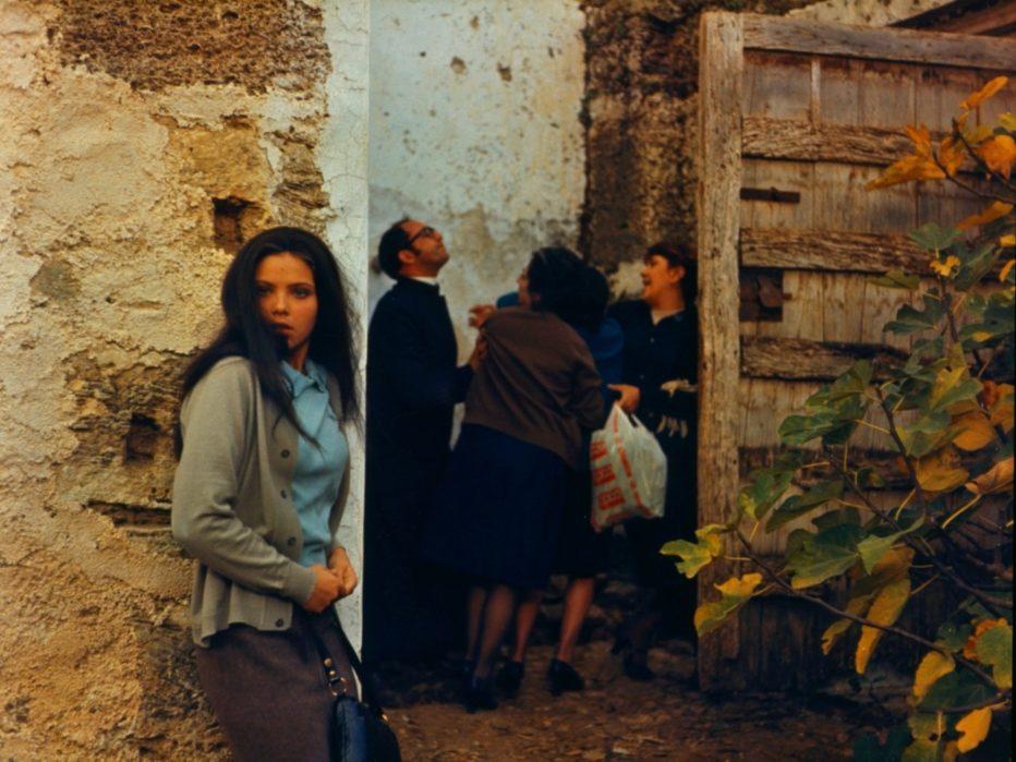la-moglie-più-bella-1969-damiano-damiani-13.jpg