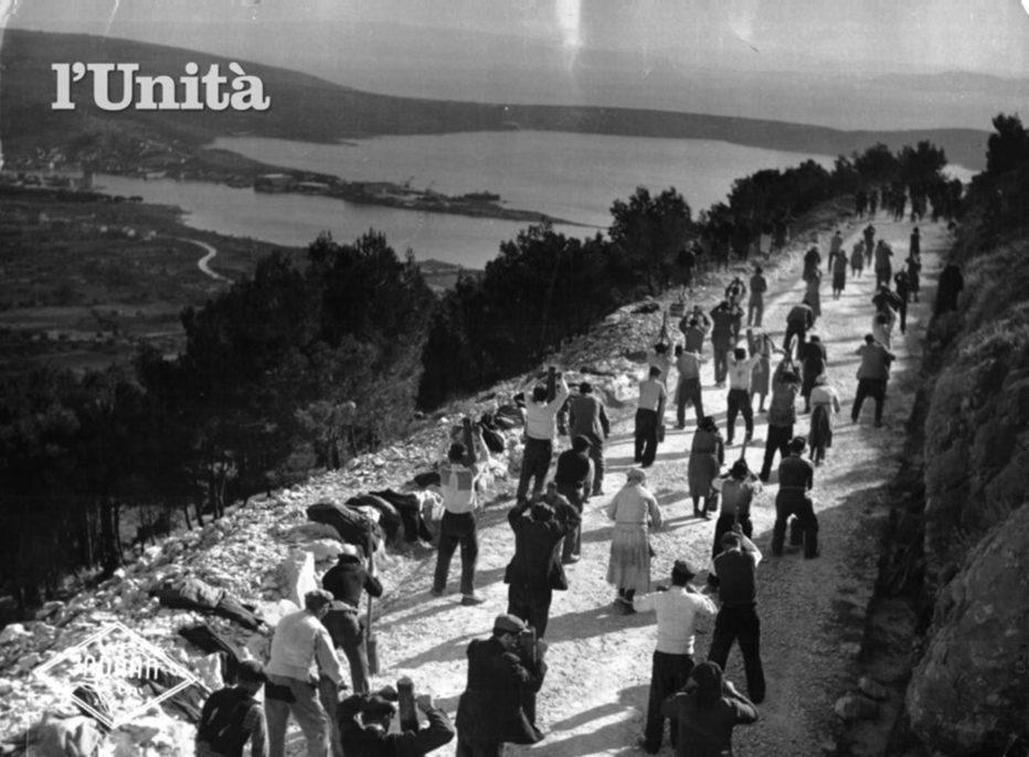 la-strada-lunga-un-anno-1958-giuseppe-de-santis-5.jpg