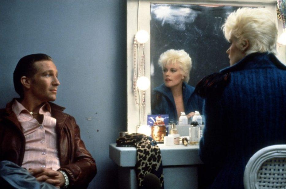 omicidio-a-luci-rosse-1984-body-double-brian-de-palma-01.jpg
