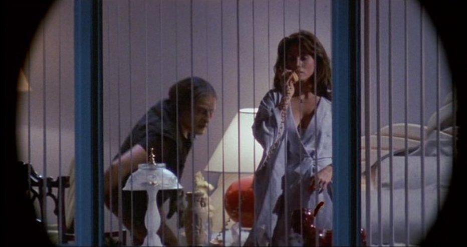 omicidio-a-luci-rosse-1984-body-double-brian-de-palma-03.jpg