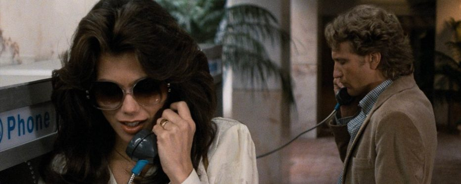 omicidio-a-luci-rosse-1984-body-double-brian-de-palma-07.jpg