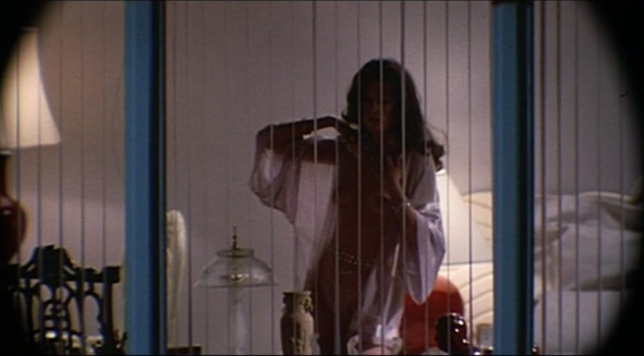 omicidio-a-luci-rosse-1984-body-double-brian-de-palma-08.jpg