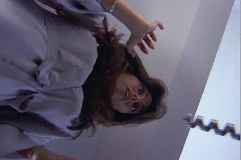 omicidio-a-luci-rosse-1984-body-double-brian-de-palma-11.jpg