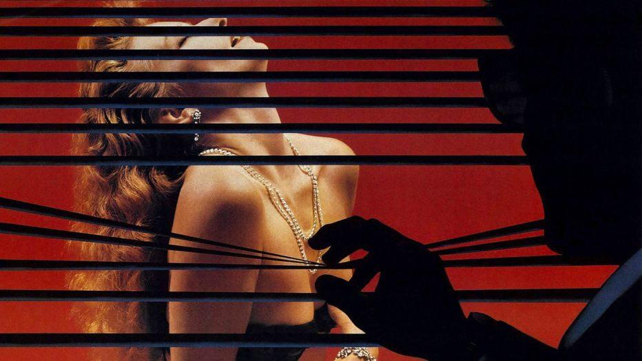 omicidio-a-luci-rosse-1984-body-double-brian-de-palma-14.jpg