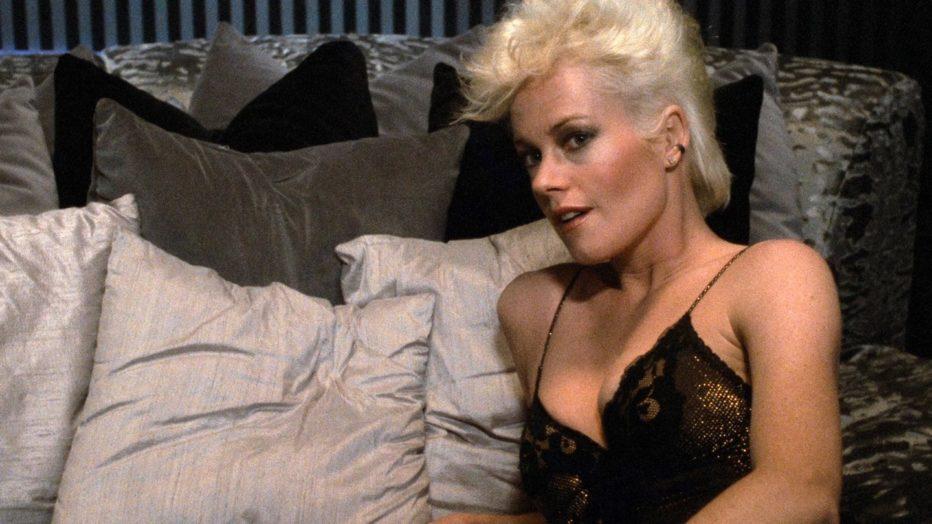 omicidio-a-luci-rosse-1984-body-double-brian-de-palma-16.jpg